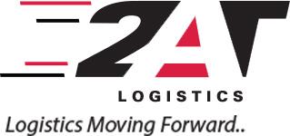 2AT Logistics